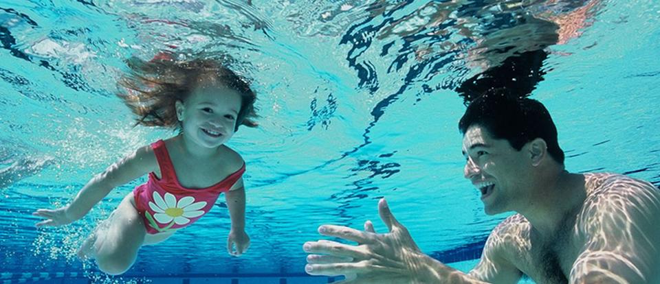 Medios filtrantes vidrio filtrante para piscinas - Vidrio filtrante para piscinas ...